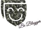 Be Blogger (Official)