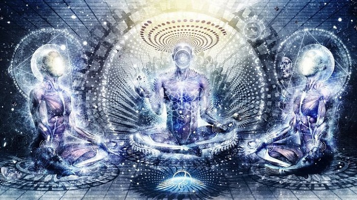 """""""Are We An Empath Or AStarseed"""""""