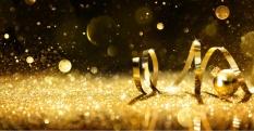 29033-newyear-new-year-gold.1200w.tn