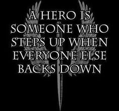 398088a00d012173f5b3311891626d39--hero-quotes-real-hero