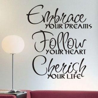 5807c03465683a788c1ac18f251a1862--cherish-quotes-cute-inspirational-quotes