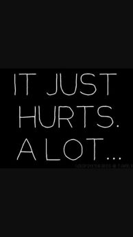 6b0d0959d6d18e7b457e41a0ac7fd26a--sad-breakup-quotes-broken-hearted-it-hurts-i-feel-broken-quotes
