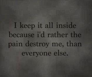 91144db865e3a37fe68e4c891022f4a7--darkness-quotes-heart-broken