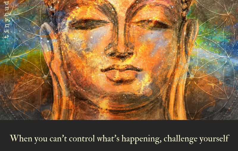 ''Life Of Buddha''