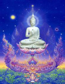 b0a60887553db2f1749e1ffd06a4f6eb--spiritual-enlightenment-spirituality