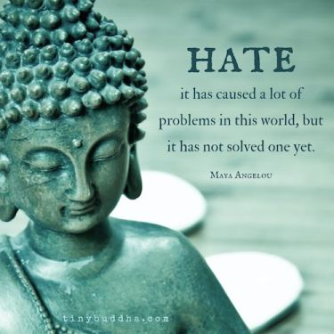 b4f96140a5a8eae4b21f0cb3d50c81ec--buddhist-quotes-buddah-quotes
