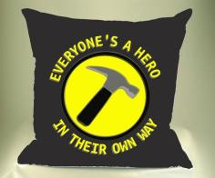 capt_hammer_everyones_a_hero_pillow_grande