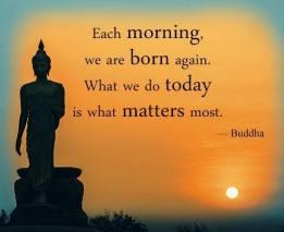 each-morning-we-are-born-again-buddha-14348027064kn8g
