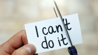 failed-at-keeping-your-new-year-resolution-already-go-with-the-grain-to-strengthen-your-willpower