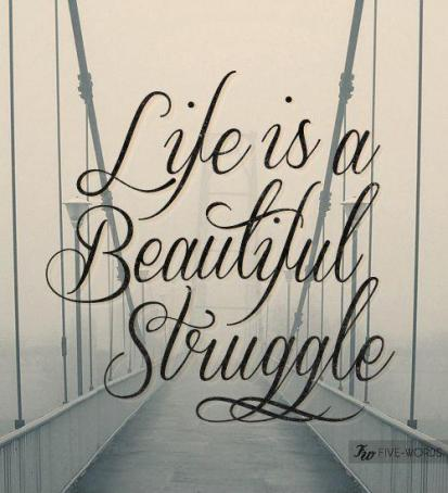 life-is-a-beautiful-struggle-quote-1