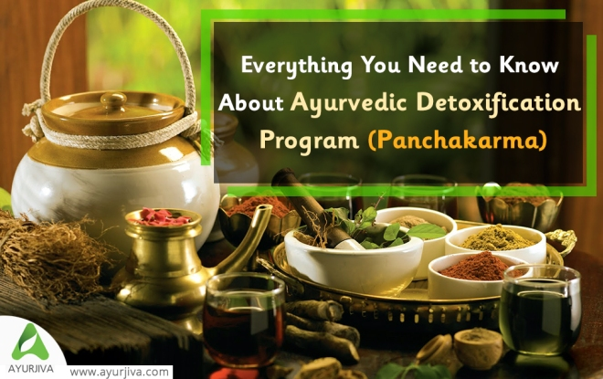 Panchakarma-treatment-Ayurvedic-Detoxification.jpg