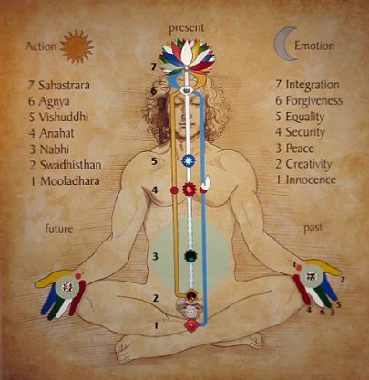revised-chakra-chart
