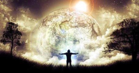 science-spirituality_spiritual-experience
