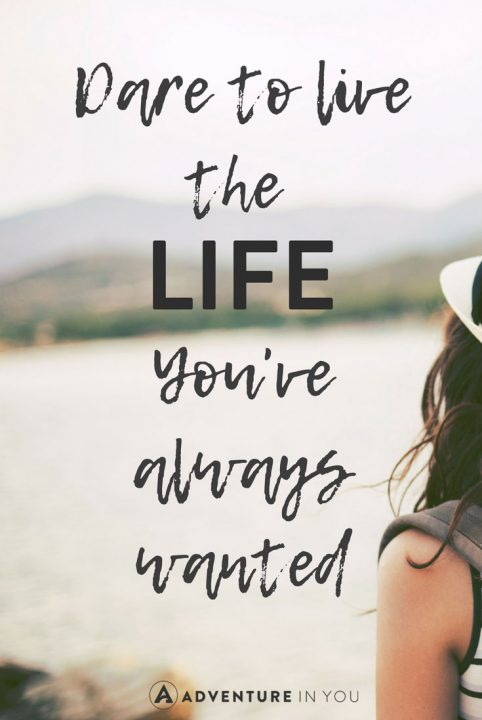 travel-quote-dare-to-live-your-life-482x720