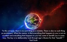 universe-.jpg.a803c42e63e3a4b2f9464f5692b4037a