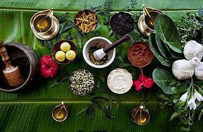 what-is-ayurveda-1