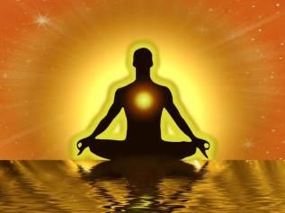 yoga-and-spirituality