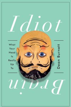 01-idiot-brain.w245.h368