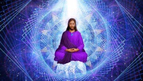 01-jesus-yoga