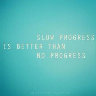 01ae39c9f76b6ba25466c6a7949d733b--workout-motivation-quotes-fitness-motivation