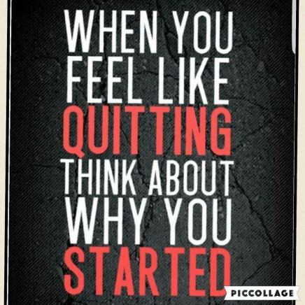 0369aeff4c169a91668466c9ac60a8cb--motivational-fitness-quotes-quotes-motivation