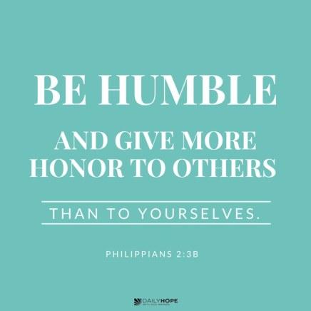 05-21-15-better-together-pride-destroys-humility-builds-up_mini