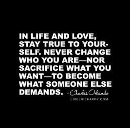 Life love sacrifice bebloggerofficial 0a790bd67aaa5e676e3a53b84a18fac3 quotes for me deep quotes altavistaventures Choice Image