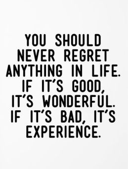 2135292790b198b9ffb1393dc917297d-life-qoutes-good-life-quotes