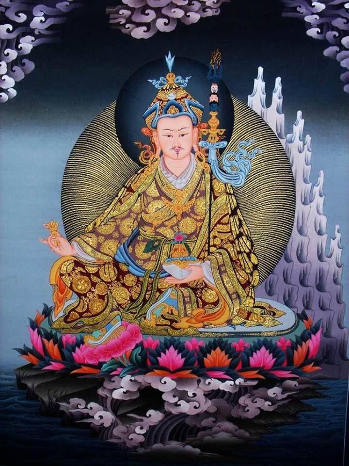 6f32a7cd2bdf5559ab9c85ac8ef4ac48--tibetan-art-tibetan-buddhism