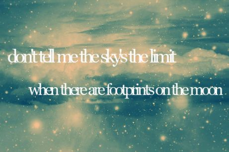 75581-Dont-Tell-Me-The-Sky-Is-The-Limit
