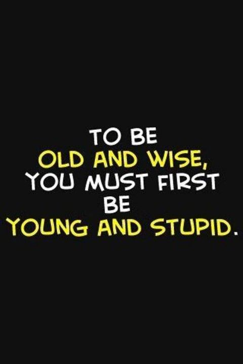 805e5467183be0e77fae0802efa84145--quotes-about-mistakes-funny-quotes-about-life