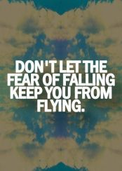 95f079ee688301b4943af88ab98d8b54--flying-quotes-cheer-quotes