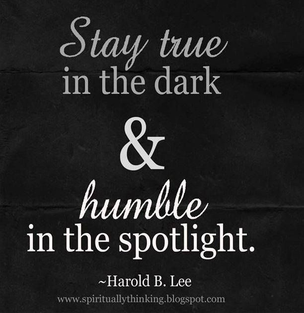 afd3a9640f52e24cbab58a1752152842--humble-quotes-quotes-about-being-humble