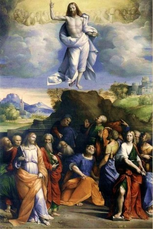 AscensionofChrist2