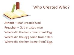 atheist-and-preacher-14-728