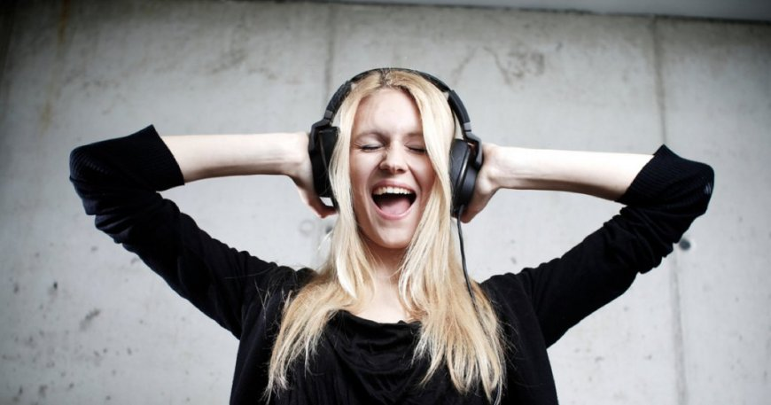 Audio-Versions-of-Blinkist1-1024x538