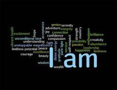 c1690b18edd8d1ca8d42313cea6c7565--motivation-inspiration-inspiration-quotes