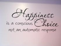 cum-sa-fii-fericit