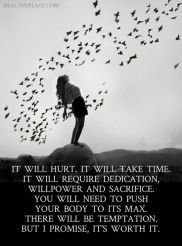 dda1d60c1222efb05e3204a821e06269--sobriety-quotes-recovery-quotes