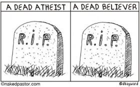 dead-atheist-550x343