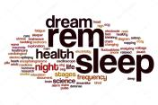 depositphotos_125304942-stock-photo-rem-sleep-word-cloud