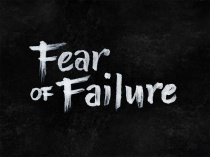 fear-of-failure