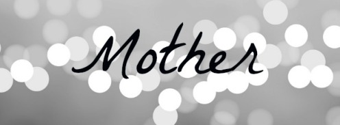 FI-life-without-a-mother
