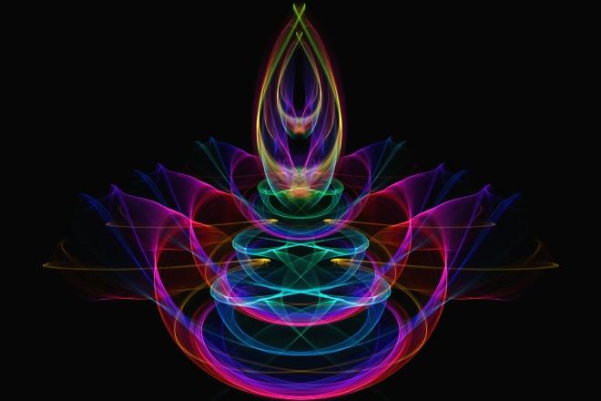 get-rid-of-negative-energy-chakras