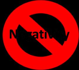 get-rid-of-negative-energy