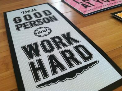 goodperson.workhard.1