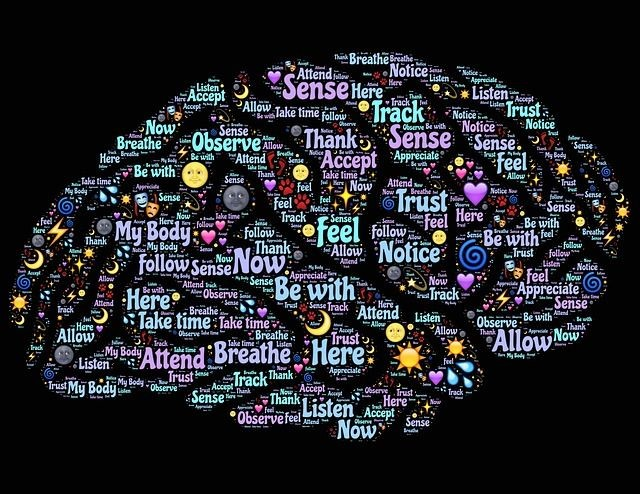 human-brain-capacity-640x494