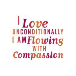i-love-unconditionally-600x600_600x
