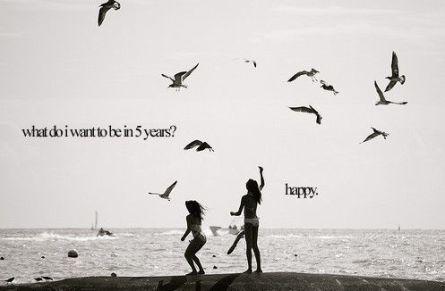 i-wanna-be-happy (1)