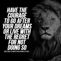 instagram-quotes-courage-regret